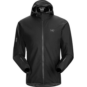 Arc'teryx M's Norvan Jacket black